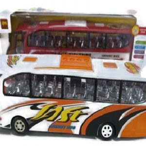אוטובוס לילדים