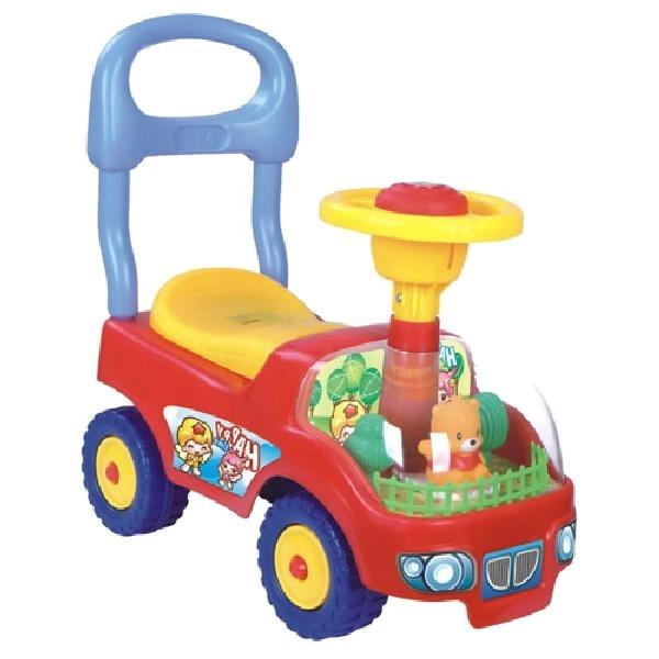 למעלה בימבה לילדים - היפוחי - ייבוא ושיווק צעצועים לחנויות ורשתות ומכירה CM-16