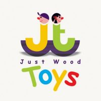 חנות צעצועים 2